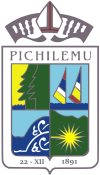 Ilustre Municipalidad de Pichilemu
